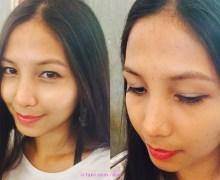 Female Magazine Beauty Workshop Laneige
