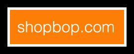 shopboplogo-edit-328cfede