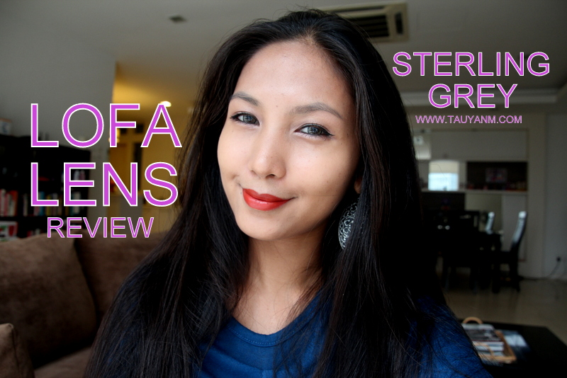lofa lens review