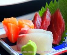 Zalora 12.12 Online Fever Returns + Luncheon at Iketeru, Hilton Kuala Lumpur