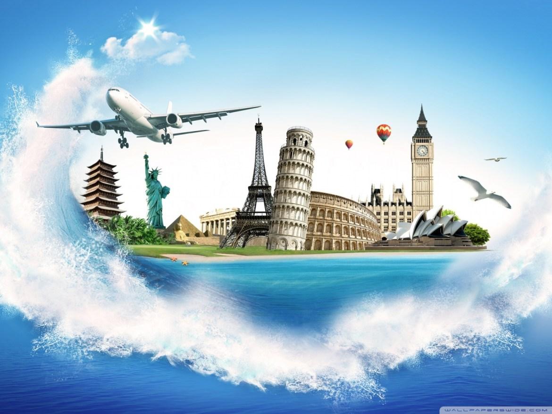 travel-observers3