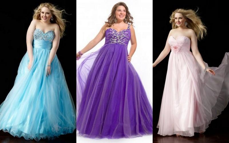 wedding dresses and bridesmaid dresses rosanovias