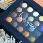 bollywood makeup palette, makeup tutorial, beauty blogger, bollywood professional