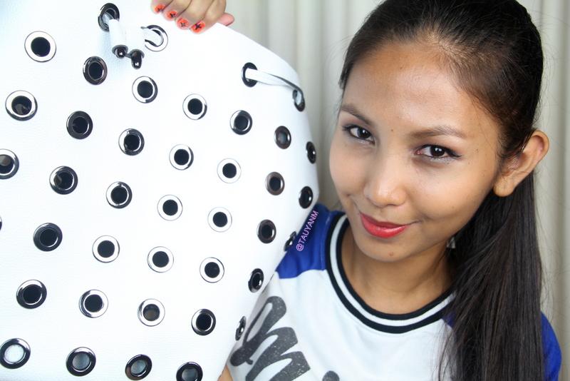 deux lux shopbop.com
