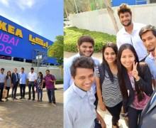 Ikea Dubai – Gopro Hero4 Silver   Vlog
