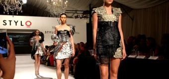 DAY2: Malaysia Fashion Week – Mercedes-Benz Stylo Fashion Grand Prix