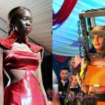 DAY3: Malaysia Fashion Week – Mercedes-Benz Stylo Fashion Grand Prix