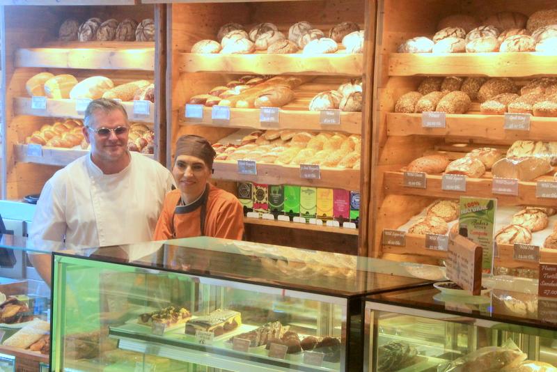 bakers-kitchen-sven-heike