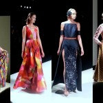 Arab Fashion Week Part 1 – Photos & Video #dubaifashionblogger #arabfashionweek