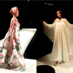 Arab Fashion Week Part 2 – Photos & Video #dubaifashionblogger #arabfashionweek