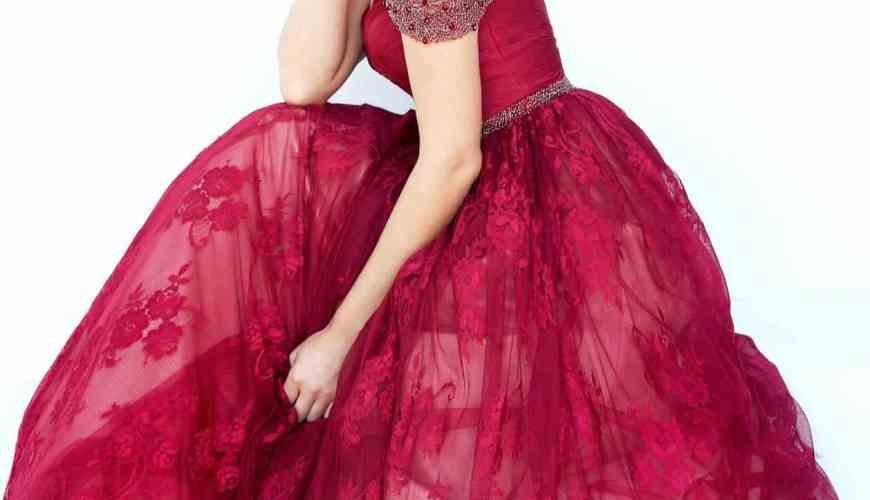 Shopping For Your Prom Dress, dubai blogger, filipino blogger