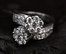4 Top Tips For Purchasing Loose Diamonds Online