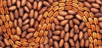 Cooking Tips: The Heart Healthy Benefits of Nuts
