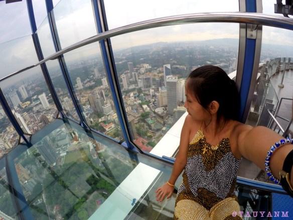 aquaria klcc, kl tower, malaysia, kuala lumpur, dubai blogger, malaysia blogger,