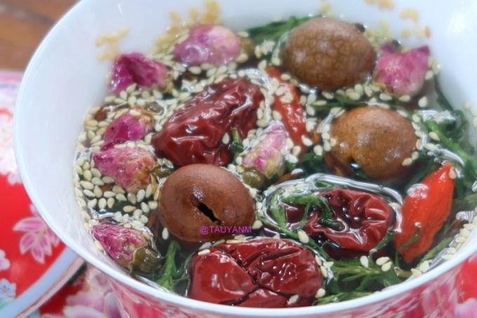 Halal Food in Yinchuan Ningxia China , dubai blogger, filipino blogger, goji berries,