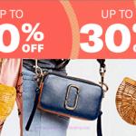 Shopbop.com Big Tiered Sale!