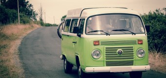 Tips to Stay Comfortable During Long Road Trips
