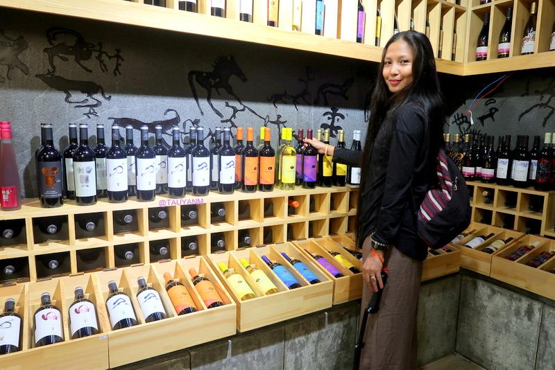 goji berries, ningxia red, ningxia china, yinchuan ningxia china, china vlog, china blog, dubai blogger, dubai influencer, filipino blogger, filipino influencer, filipino in dubai, benefits of goji berries, shopping in ningxia china, ningxia gift shop
