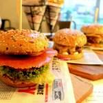 blazer burgers, blaze burgers dubai, blaze burgers bahrain, best burger in dubai, wagyu burger, jane fashion travels, tauyanm, filipino blogger