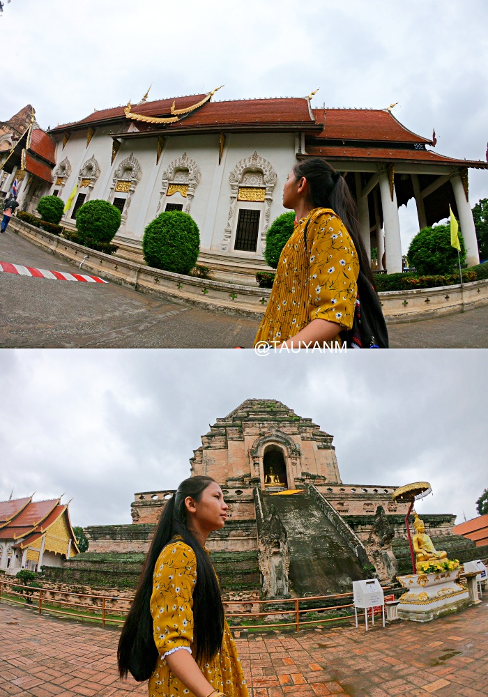 chiang mai, thaialnd, temples, jane fashion travel, tauyanm, dubai blogger, travel blogger, filipino blogger