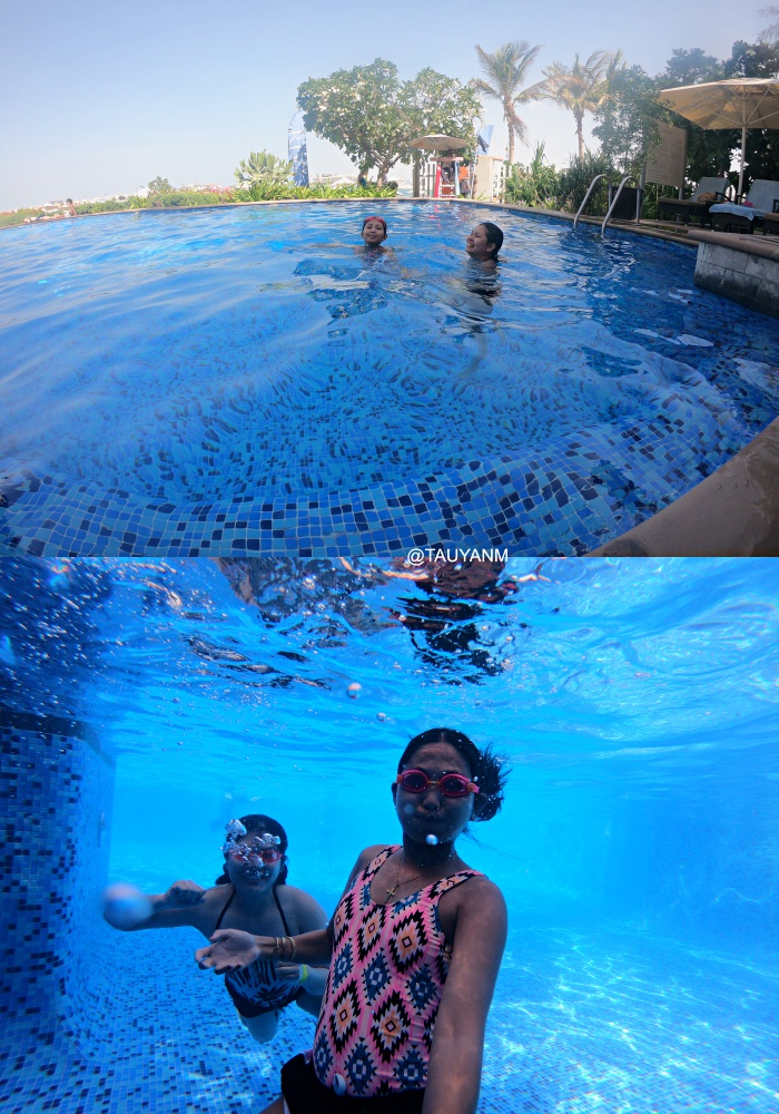 RIVA BEACH, privilee, jane fashion travels, tauyanm, dubai blogger, filipino blogger, tauyanm, jane fashiontravels,