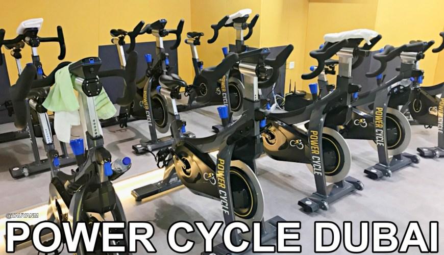 power cycle, power cycle dubai, brazillian workout, dubai fitness, dubai blogger, tauyanm, jane fashion travels