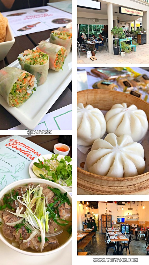 vietnamese foodies dubai, vietnamese food, asian food in dubai, tauyanm, jane fashion travels, dubai blogger, filipino blogger, food blogger