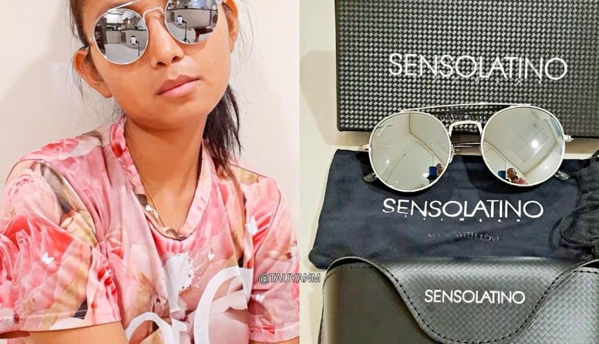 sensolatino eyewear, summer sunglasses, dubai fashion blogger, dubai blogger, filipino blogger, dubai vlog, dubai summer