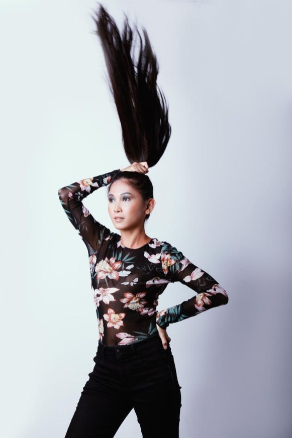 mary jane tauyanm, model, @tauyanm, 1a