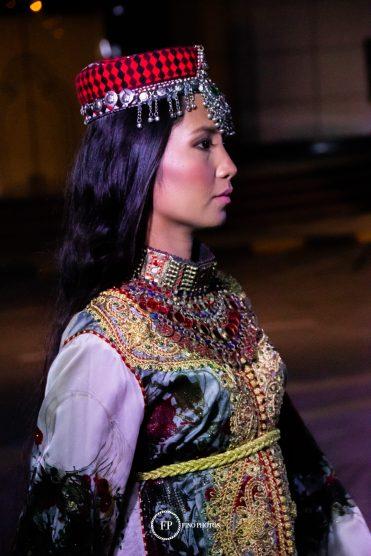 mary jane tauyanm, model, @tauyanm, nour housni 3