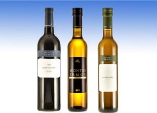 Vive la France wijnen