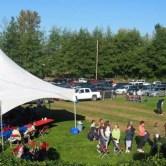 picnic-tent-600x400