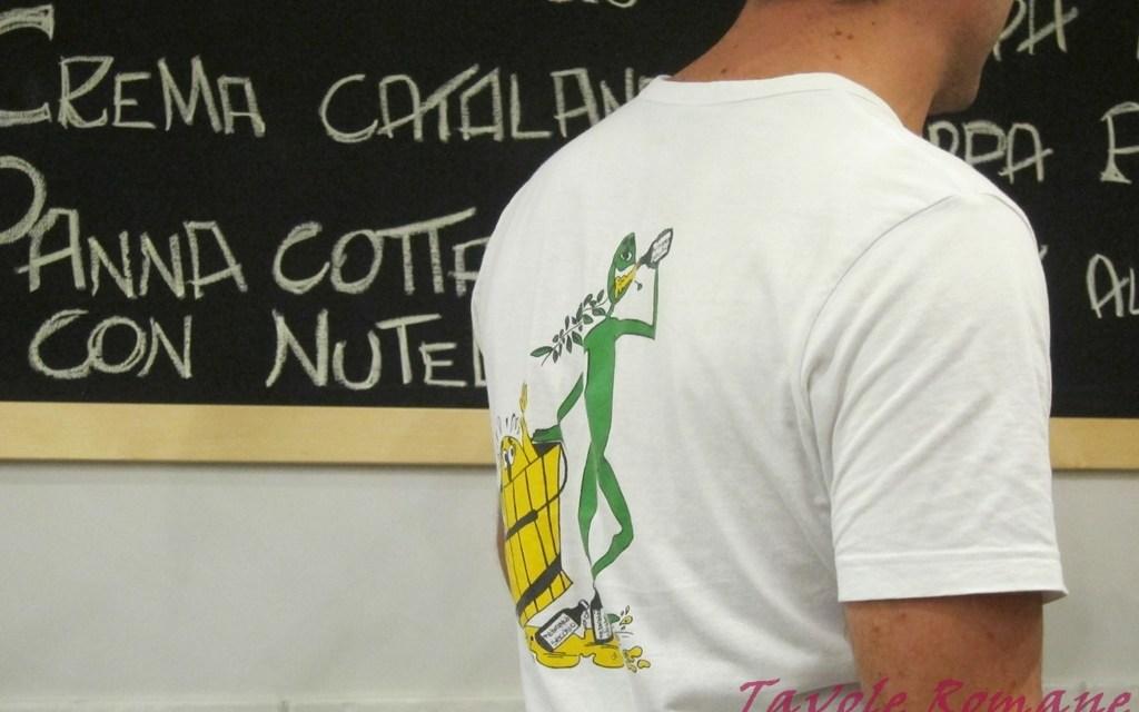 """Il Secchio e L'Olivaro in zona Ostiense – la pizza alta da """"leccarsi le mani"""" arriva in città"""