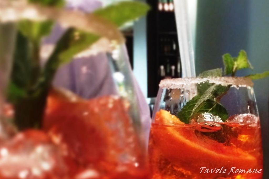 20 locali (e più) da bere e da stuzzicare a Roma