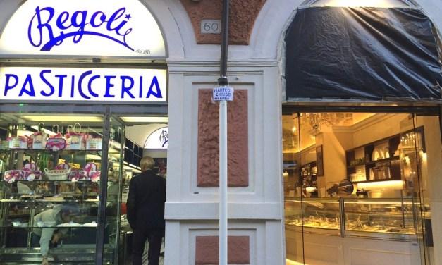 Food News @ Roma – Tavole che si moltiplicano