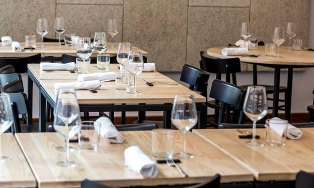 Osteria Fernanda – un nuovo capitolo di gran cucina
