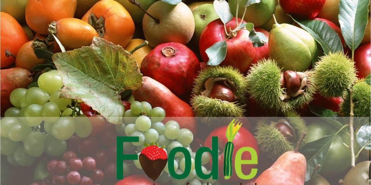 qbpost – spesa bio al Foodie Freshmarket