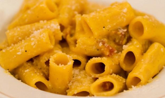 """Armando, Flavio e Cesare i nostri """"Top of Mind"""" della cucina romana"""