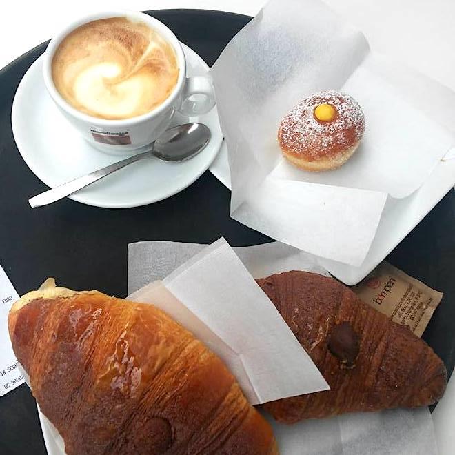 bompiani_colazione
