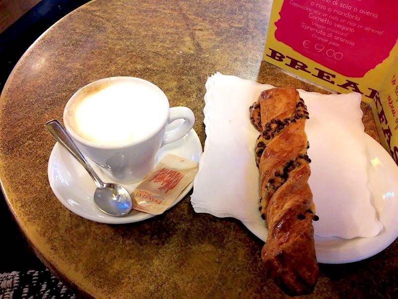 lalicata_colazione