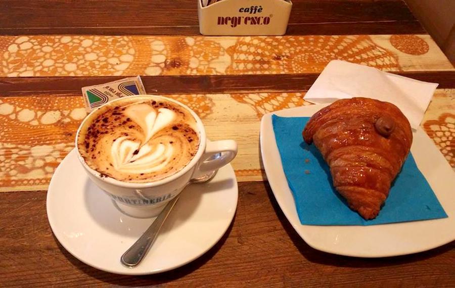 laportineria-colazione