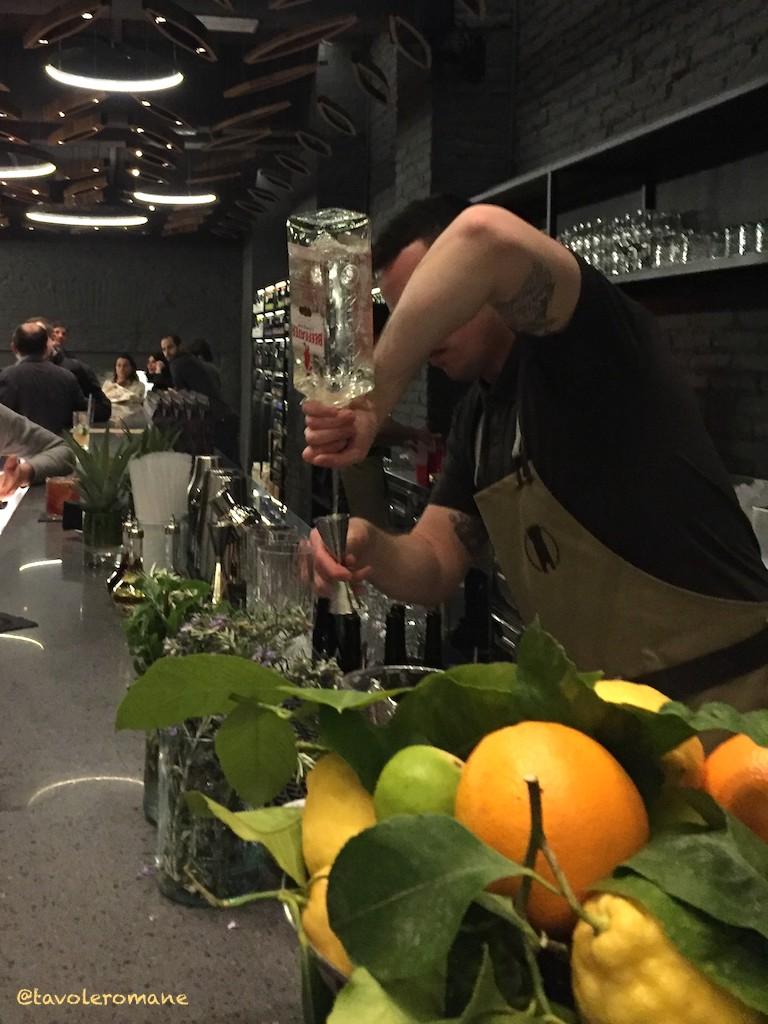 losteriadibirradelborgo-cocktails