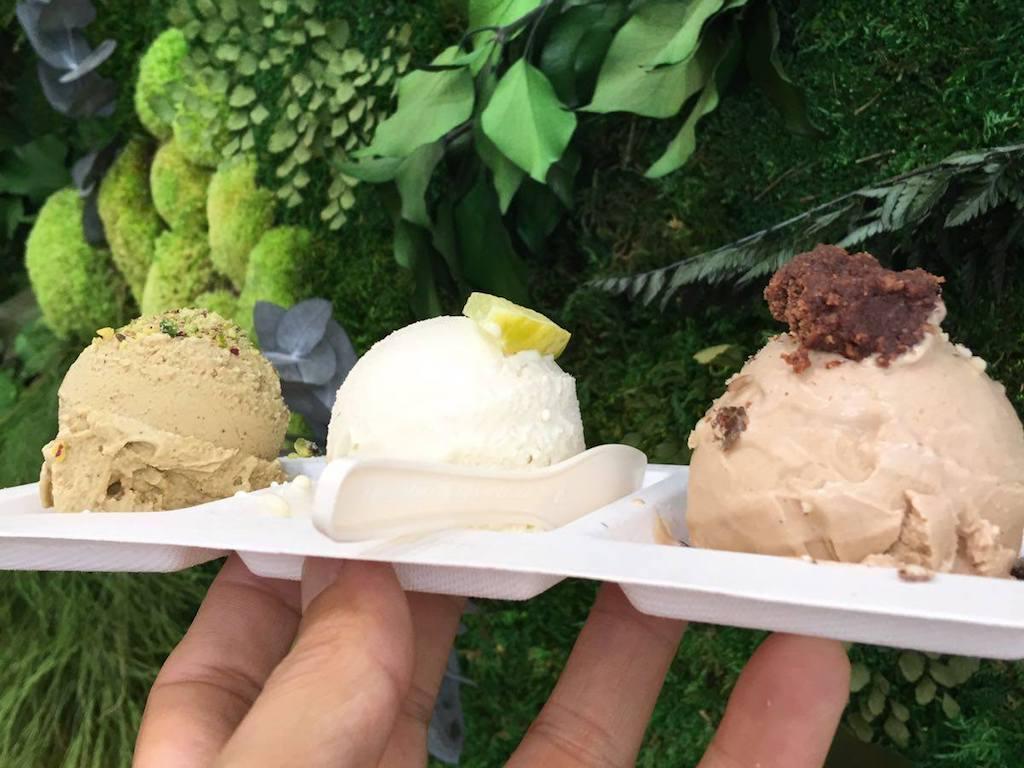 crudo-e-mangiato-gelato