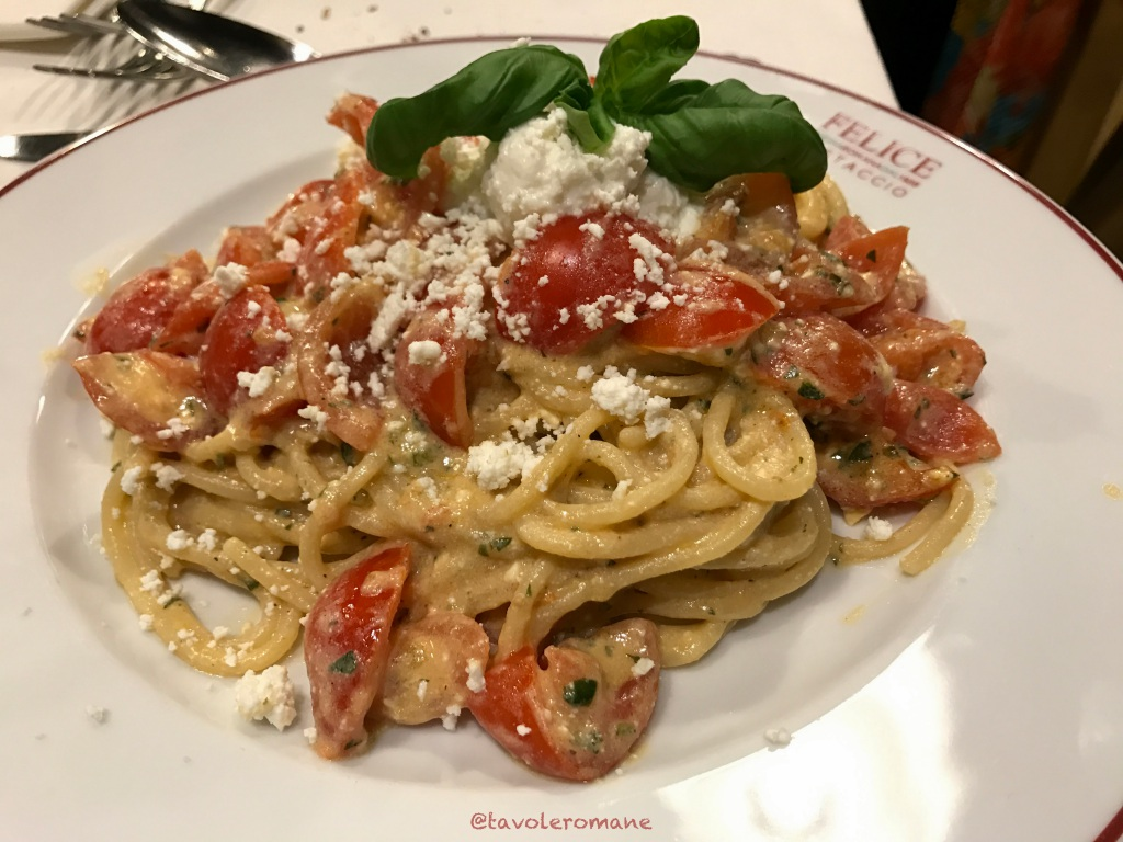 felice-spaghetti