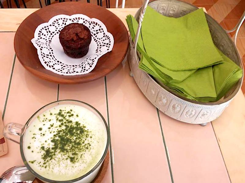 greenlab-cappuccino-matcha-o