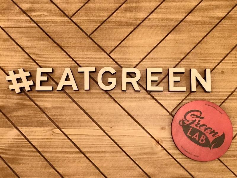 greenlab-eatgreen