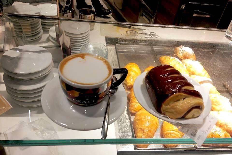 pasticceria-grue-colazione-raffaella