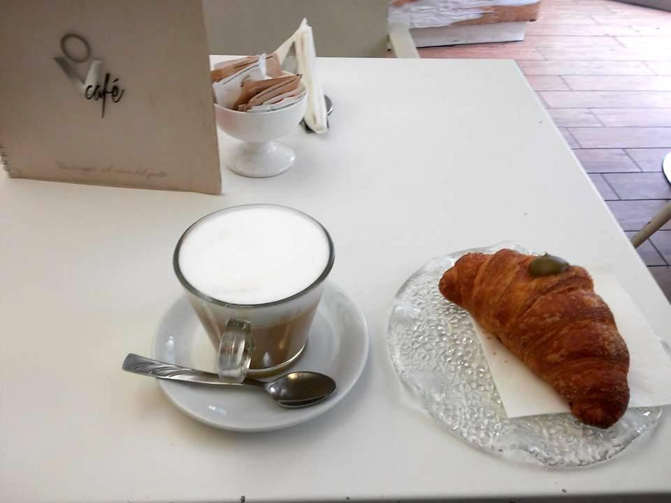 vice-cafe-colazione