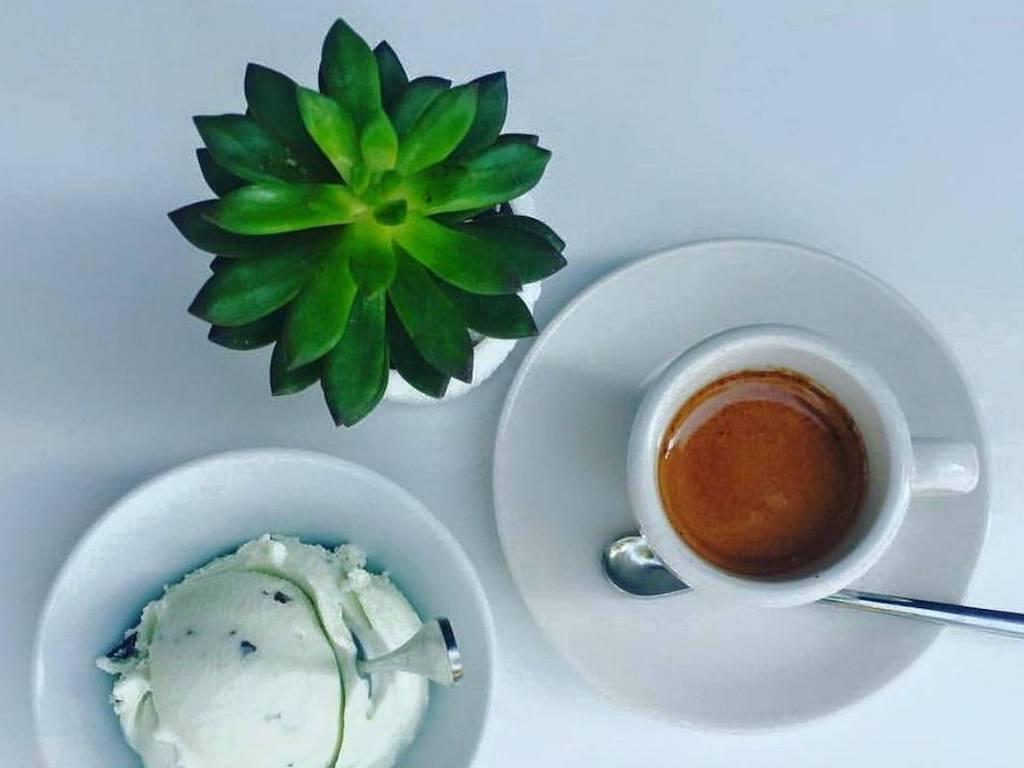 vice-cafe3