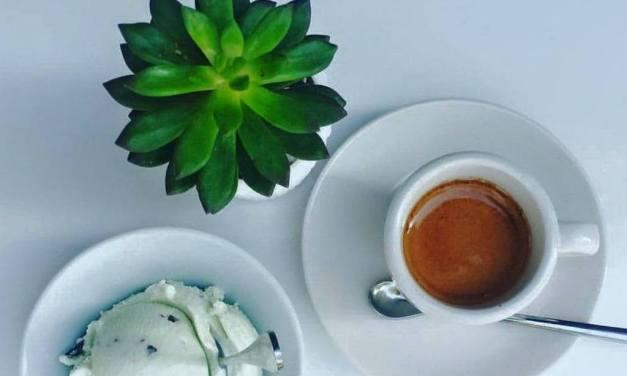 Vice Cafè, gelateria-pasticceria-caffetteria a Roma Prati
